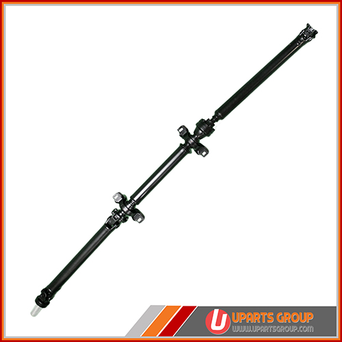 Propeller Drive Shaft