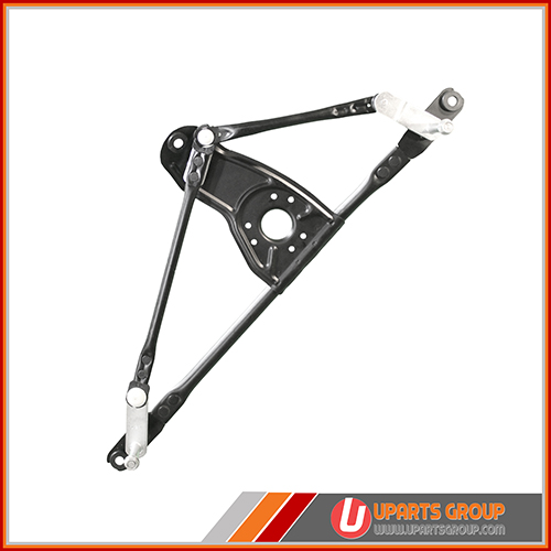 Wiper Transmission Linkage