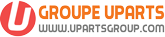 Le Groupe UParts